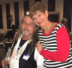 Scott Huffman