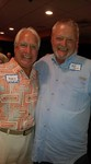 Mark Goodson